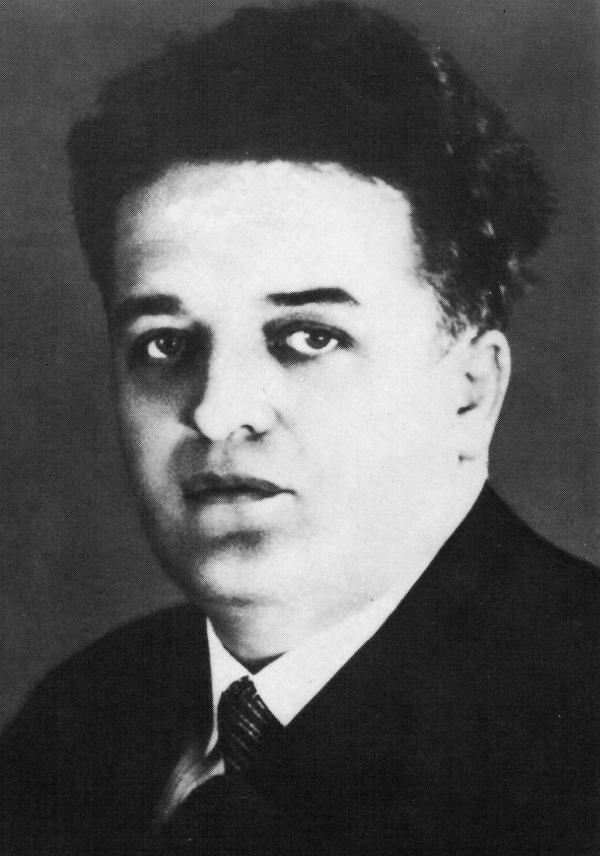Walter Kr�mer